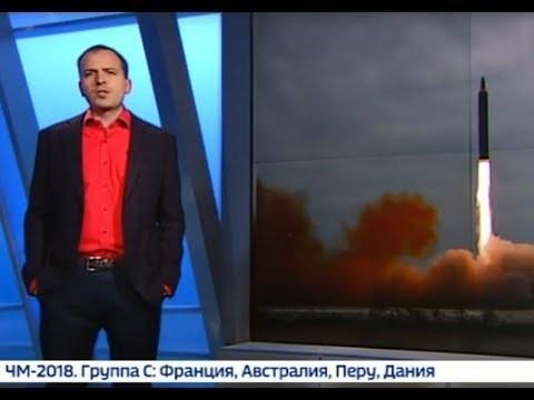 Колбаса на старте: страны делятся на те, кто ракеты делает и кто ракеты не делает