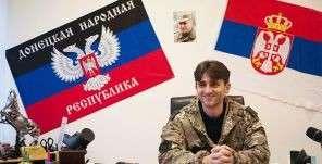 Антиснайпер из ДНР: Я отправил к Бандере «Мариупольского бога» и«Деда»