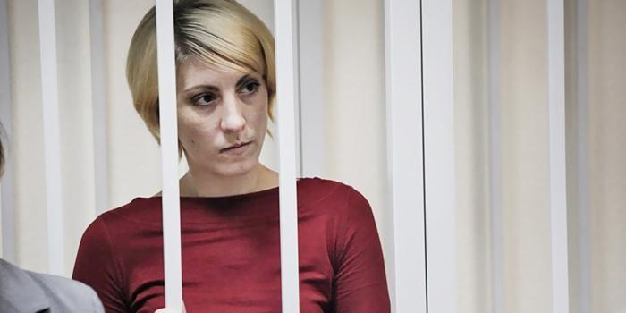 Сбившая «пьяного мальчика» преступница потребовала от его отца 10 млн рублей