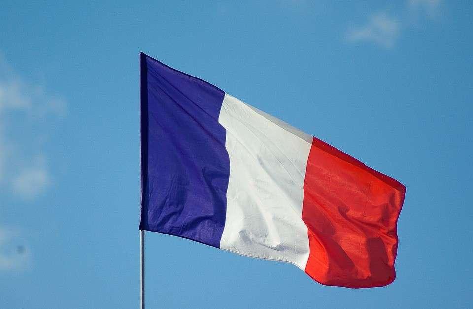 Трех директоров французско-швейцарской компании осудили за связь с террористами ИГИЛ