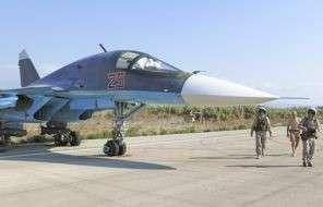 Российский «Гефест» превратил старые советские боеприпасы в высокоточное оружие