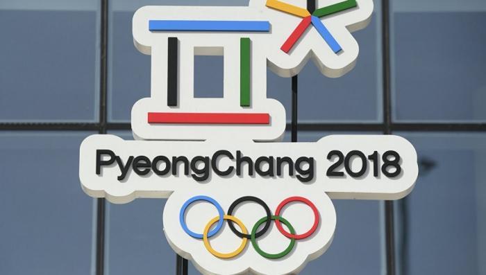Правила игры в олимпийсую войну против Мирового Правительства