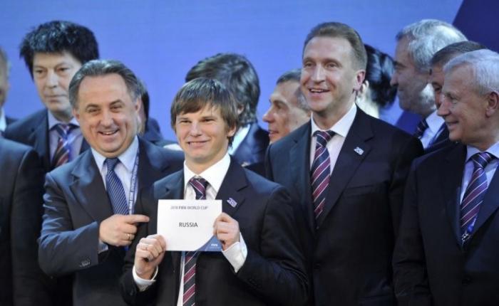 Отстранение России от Олимпиады 2018. Ну хоть одна хорошая новость из Лозанны!