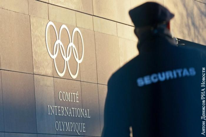 Олимпиада 2018, международная реакция:«Москве придется проглотить обиду»