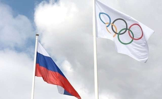 WADA нужно уничтожить: парламент предлагает ввести ответные санкции