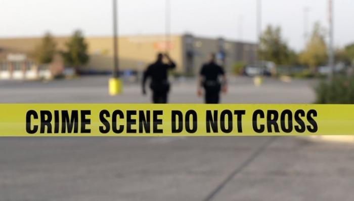 В американской школе погибли три человека в результате стрельбы