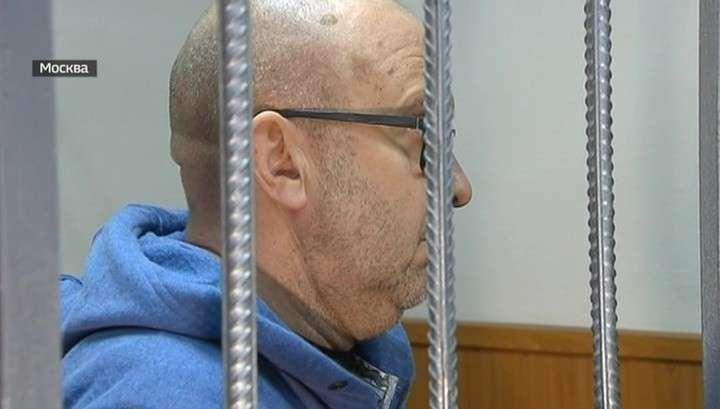 Главный эксперт-криминалист МВД России и его заместитель арестованы за мошенничество