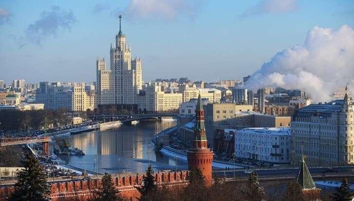 Беглые жулики-олигархи уже просят простить их и впустить обратно в Россию