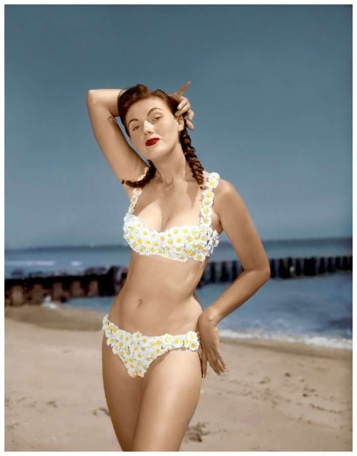 1950s (8).jpg