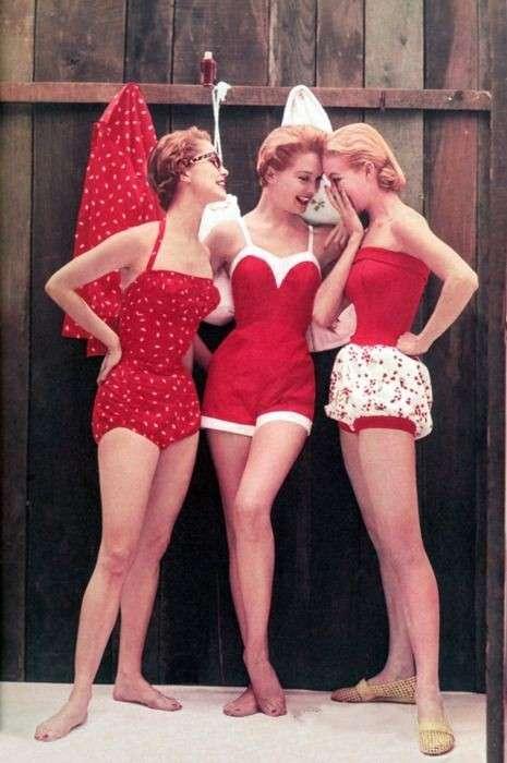 1950s (37).jpg