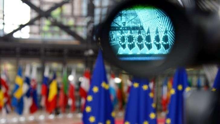 Европа господ и холуёв. Кого Берлин и Париж не пустят в обновленный ЕС