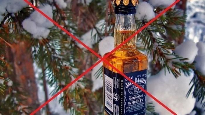 Петиция за сокращение продолжительности новогодних праздников до 2 дней