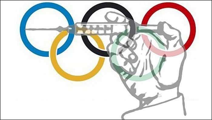 Почему козни Запада и МОК против российских спортсменов на самом деле – благо для нас