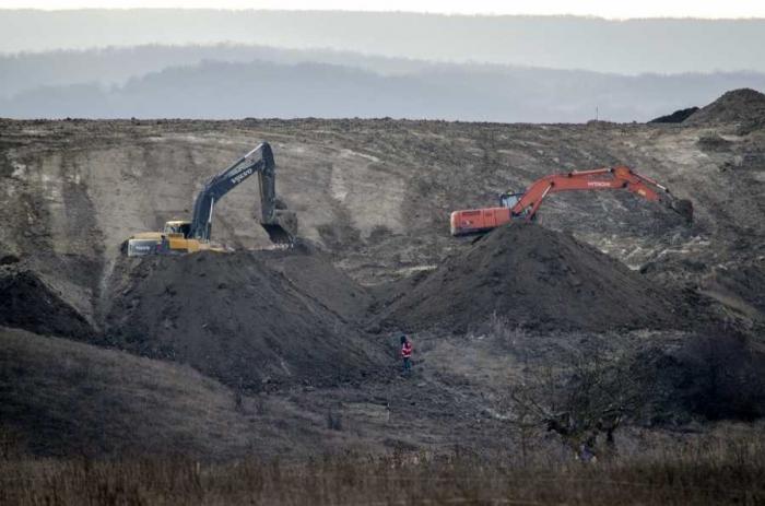 ВСевастополе начали строить самый сложный участок трассы «Таврида»