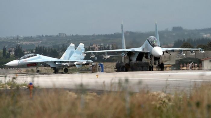 Игорь Конашенков ответил пентагону на заявления об «американском» небе в Сирии