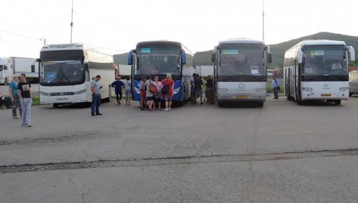 Польша жёстко отреагировала на подрыв автобуса с туристами на Украине
