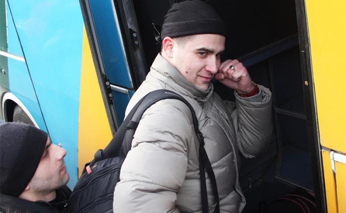 Армию Украины осенний призыв не спасет от краха