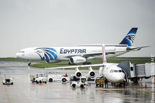Открыли Египет. Сочи и Крыму грозит потеря миллионов туристов