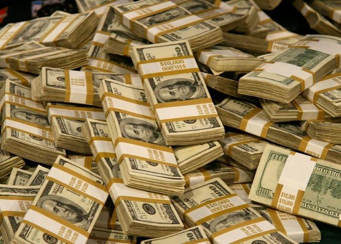Беглое ворьё ставит неприемлемые условия России за возврат капиталов «домой»