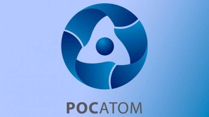 Рекордный контракт: «Росатом» заключил беспрецедентную сделку в Египте для строительства АЭС