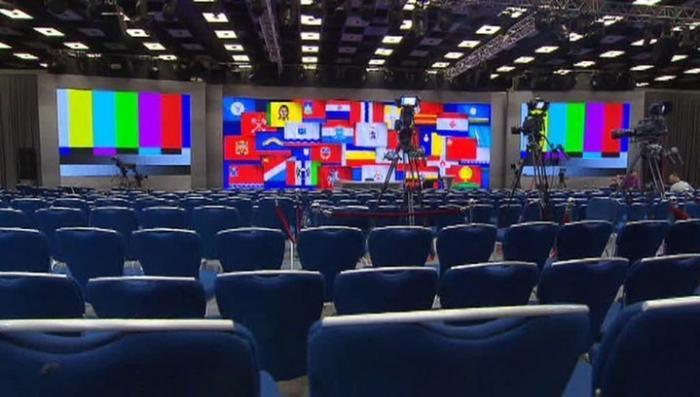 Большая пресс-конференция Владимира Путина: регионы России готовят вопросы президенту