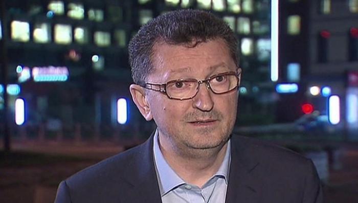 СК возбудил уголовное дело в отношении жуликоватого собственника «ВИМ-Авиа»