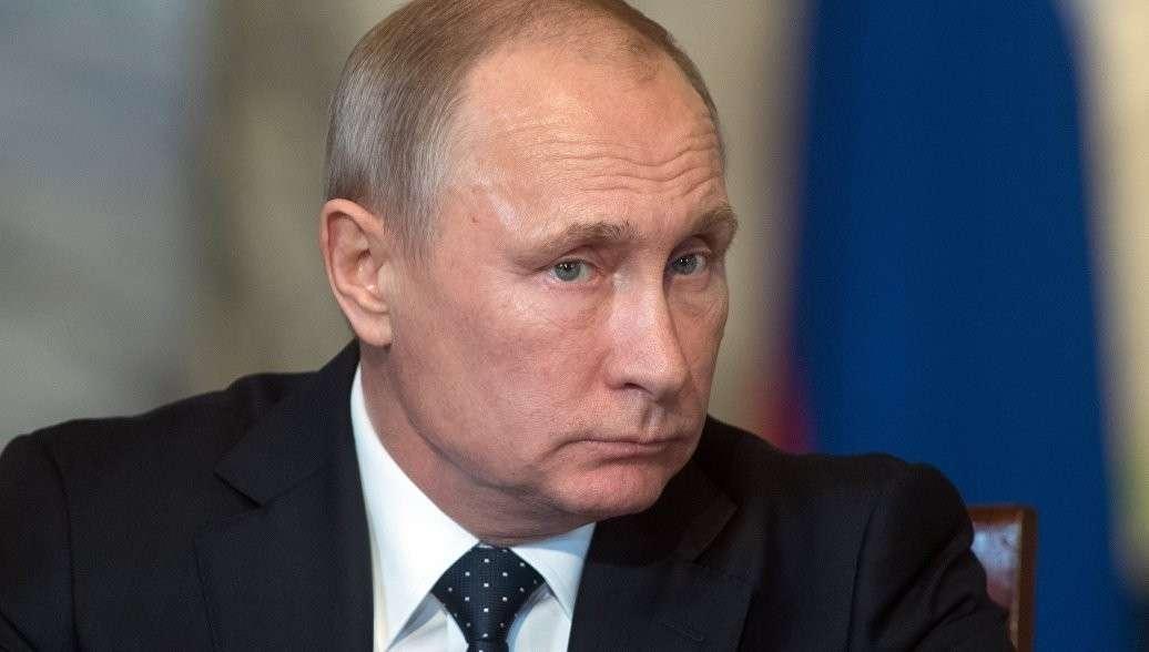 Хитрый план Запада с «радиоактивными олигархами» стимулирует российскую экономику