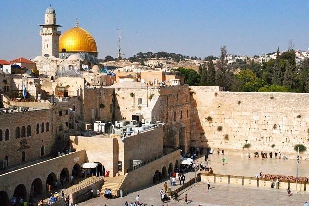 Исламские страны на Саммите ОИС объявили Восточный Иерусалим столицей Палестины