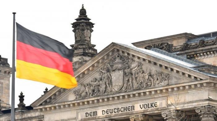 Германия главная жертва антироссийских санкций в ЕС