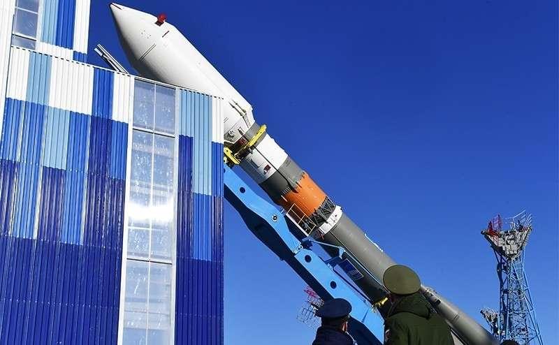 Россияне отправляют Роскосмос в «Лефортово»