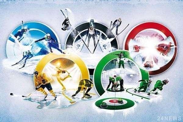 Олимпиада 2018. Не знаю как назвать