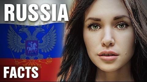 Отношение иностранцев к России полностью отличается от того, что им навязывают русофобы