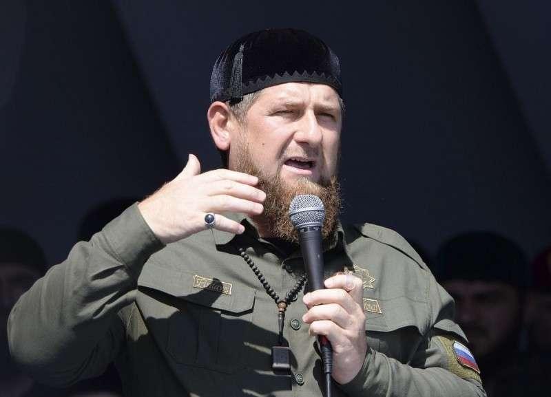 Странное поведение кавказцев в России. Патриархат, матриархат и инстинкты