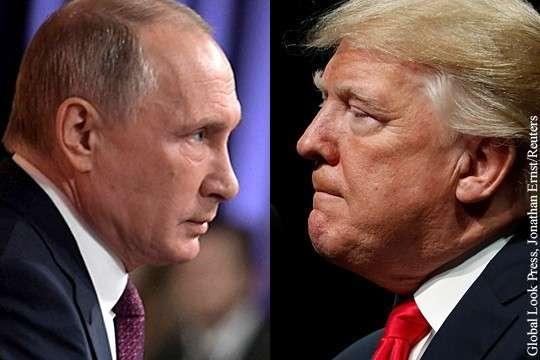 Россия получила шанс повторить сирийский успех в Северной Корее и АТР