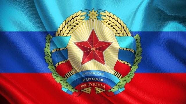 ЛНР: Украина пытается изменить согласованный список подлежащих обмену граждан