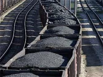 Лютая зрада: Евросоюз наращивает закупку угля из ДНР и ЛНР