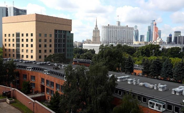 Спецслужбы США начали подготовку к президентской гонке в России