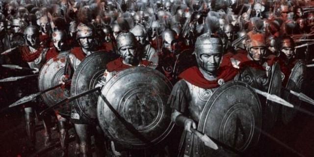 Глава МИД Британии: Россия – это Спарта!