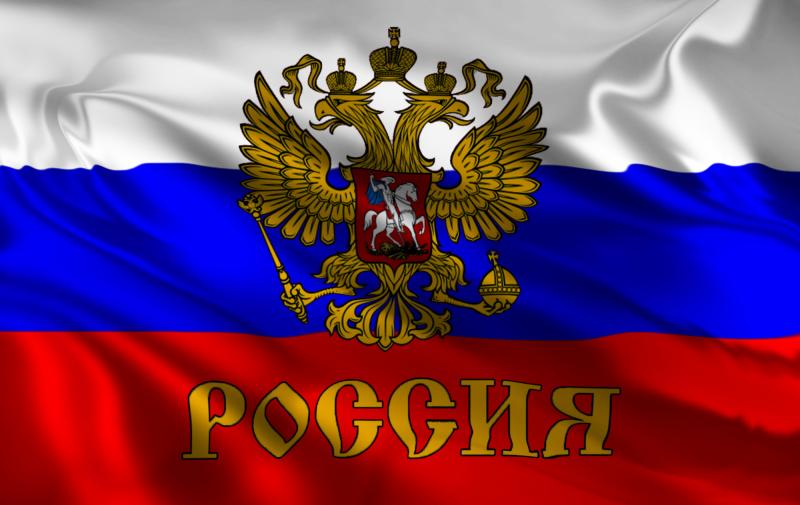 Россия покоряет Америку, став главной темой американского телевидения в 2017 году