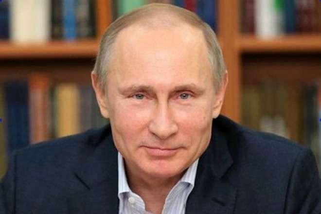 Экс-вице-президент США Байден: на последний бой с Путиным должны выйти все американцы