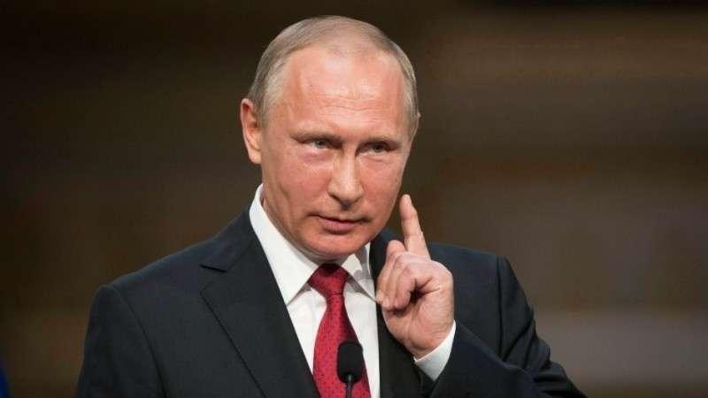 Санкции против России: Германию настигла расплата за торговый удар по РФ