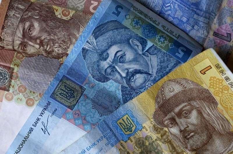 Украина установила мировой рекорд по проблемным кредитам