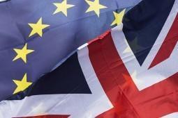 Итоги 2017 года. Банкстеры рвут британскую финансовую систему на тряпки