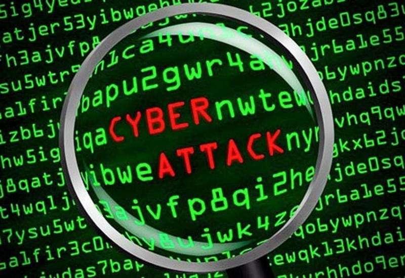Российский банк впервые атакован через глобалисткую систему SWIFT