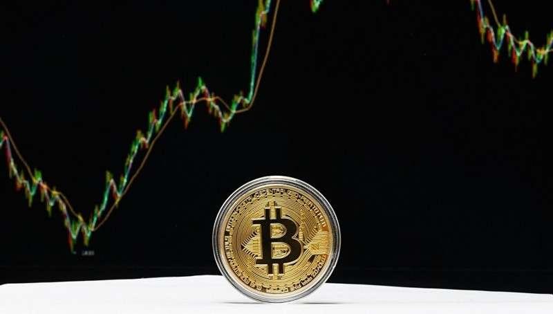 Сооснователь Bitcoin.com продал все свои биткоины