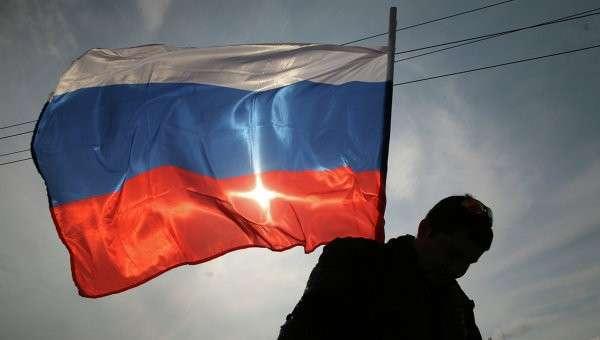 Время играет России на руку в решении украинского конфликта