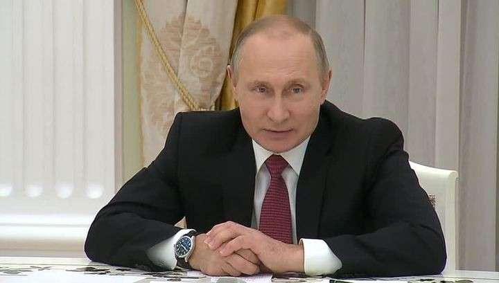 России не безразлично, куда будут убегать бородатые американские наёмники из Сирии