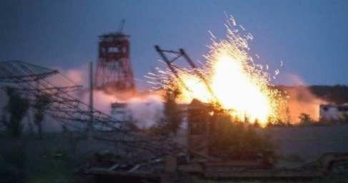 Точно в блиндаж! – артиллерист-снайпер уничтожил банду карателей ВСУ
