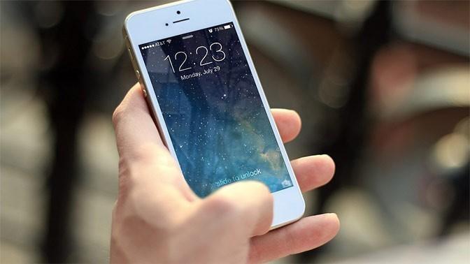 Apple замедляет работу старых Айфонов для продаж новых или майнинга?
