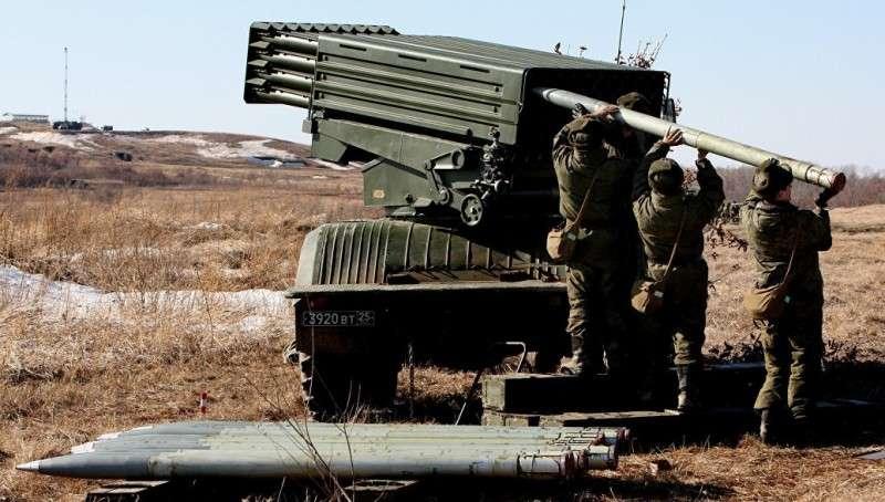 Аналитики США просчитали риски войны с Россией и поняли: легкой прогулки не будет